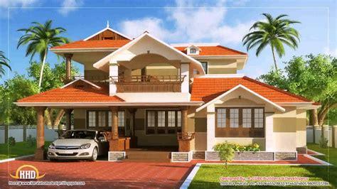 house plans kerala style   sq ft gif maker
