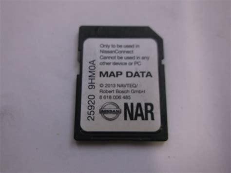 nissan connect sd karte kopieren Nissan connect sd karte 2014 herunterladen | ypinsenbuck