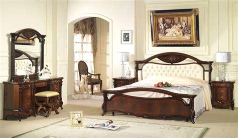 chambre a coucher algerie davaus chambre a coucher en algerie avec des idées