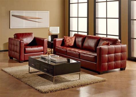 top grain leather sofa 20 photos leather sofas sofa ideas 6286