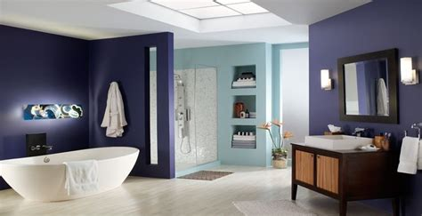Common Bathroom Colors by 28 Best Flying W Remodel Bath Images On