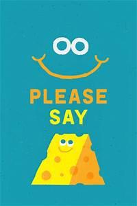 Poolga. Mauro Gatti - Smile Please, Say Cheese