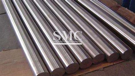 kovar alloy soft magnetic alloy shanghai metal corporation