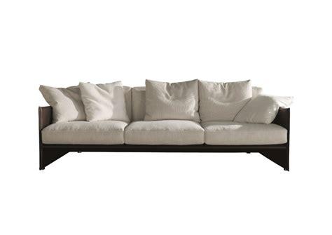 modular sofa luggage minotti luxury furniture mr