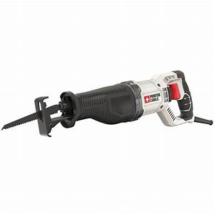Shop PORTER-CABLE 7.5-Amp Keyless Variable Speed Corded ...