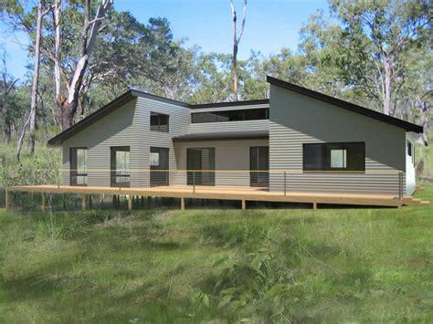 3d home kit design works tas kit homes gallery