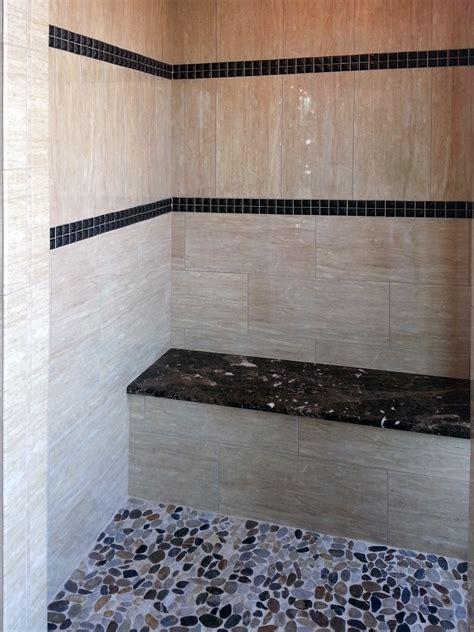 tile stone works granite countertops stone marble