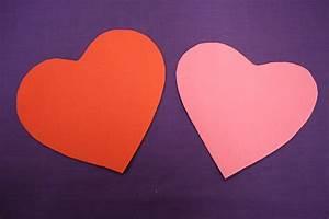 3D Heart 10283 - HDWPro
