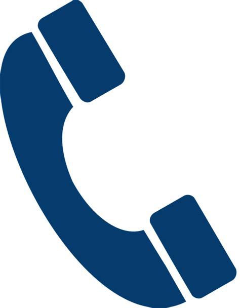 telephone icon vector transparent phone call 183 free vector graphic on pixabay
