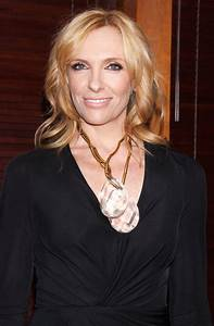 Toni Collette Picture 51 - Opening Night After Party for ...