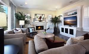 small living room ideas with fireplace living room small living room ideas with corner fireplace craftsman home office industrial