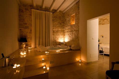 luxury offerte speciali hotel  stelle relais corte