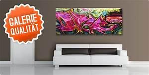 Leinwand Xxl Kaufen : graffiti leinwand bilder graffiti wandbilder graffiti wandbilder graffiti poster wandbilder ~ Whattoseeinmadrid.com Haus und Dekorationen