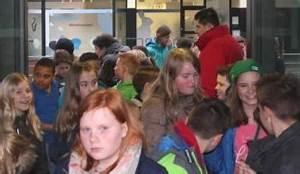 Haushaltsplan Für Teenager : gemeinde wachtberg 180 kinder rockten im sitzungssaal ~ Lizthompson.info Haus und Dekorationen