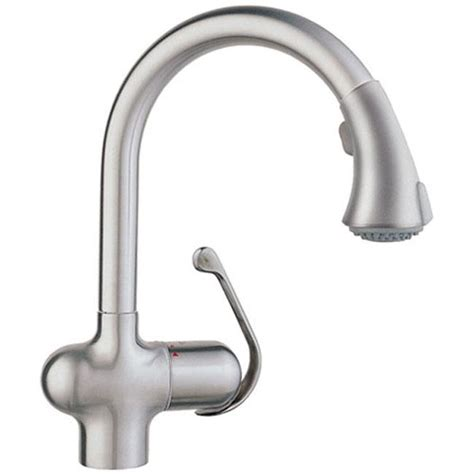 Grohe Ladylux Café Stainless Steel Pullout Kitchen Faucet. Luxury Kitchens Designs Photos. Small Kitchen Design With Breakfast Bar. Types Of Kitchen Design. Kitchen Design Surrey. Kitchen Design Hertfordshire. Kitchen Design Apps For Ipad. Designer Kitchen Sale. B & Q Kitchen Design