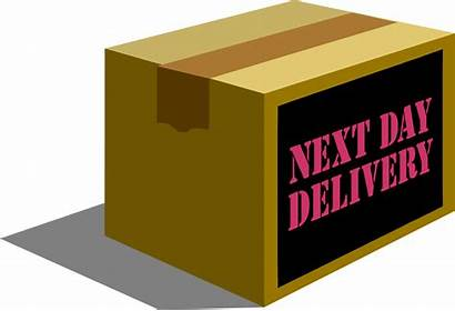 Package Delivery Clip Illustration Clipart Shipping Mail