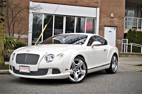 bentley ghost doors bentley 2012 continental gt mulliner 2 door awd coupe