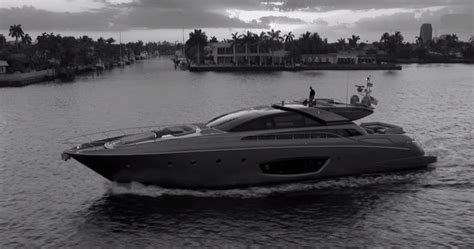 Riva Yacht In Kenny Chesney Video by Kenny Chesney S Boat Florida Pinterest Boating And