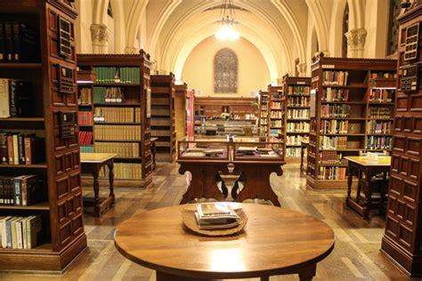library denison libraries scripps books strong must achieve amazing read ella scrippscollege edu