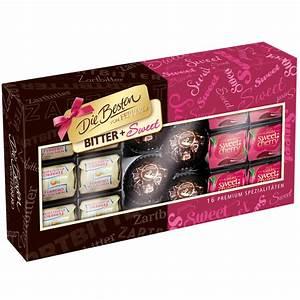 Die Besten Von Ferrero Kaufen : die besten von ferrero bitter sweet 16er online kaufen ~ Jslefanu.com Haus und Dekorationen