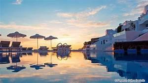 Santorin Hotel Luxe : wellness hotel reservieren wellnesshotel buchen luxushotel spahotel buchen spa resort ~ Medecine-chirurgie-esthetiques.com Avis de Voitures