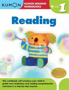 vowels worksheets for kindergarten kumon publishing kumon publishing grade 1 reading