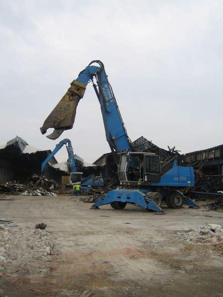 vacupad 007 preis verlorene schalung decke verlorene schalung decke kfw effizienzhaus 55 kfw 40 haus bungalow in