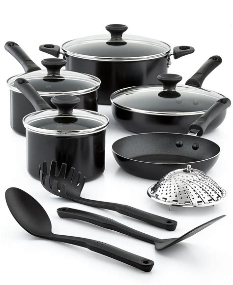 cookware macy trade tools