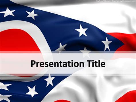 patriotic powerpoint template free patriotic powerpoint templates the highest quality powerpoint templates and keynote