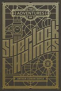 Best 25 Book Covers Ideas On Pinterest Cool Book Covers