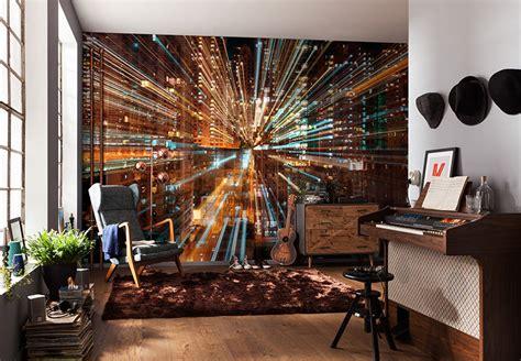 eigene fototapete erstellen fototapeten das highlight in ihrem zuhause oder b 252 ro