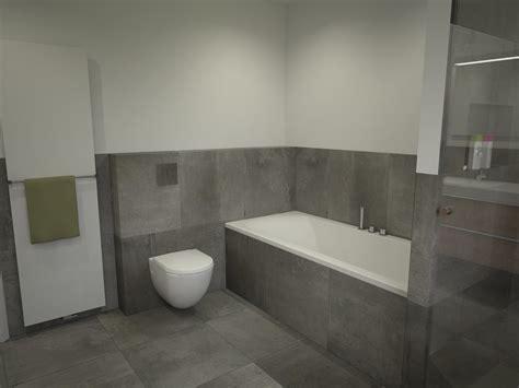 tegels badkamer zwart wit badkamertegels zwart wit