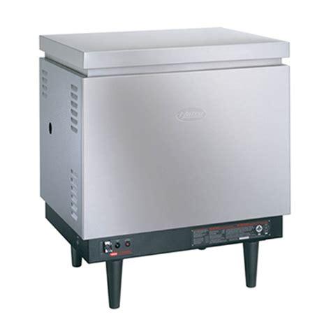 hatco heat ls restaurant hatco pmg 100 powermite booster heater lp gas 5 gal