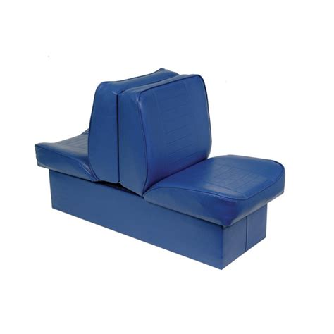 Back To Back Boat Seats For Sale Canada by Action Back To Back Lounge Boat Seat 95992 Fold