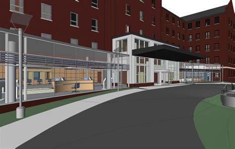 building va business center lebanon va medical center