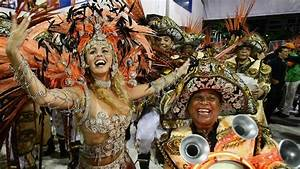 what other countries celebrate mardi gras reference