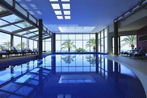 pestana promenade With katzennetz balkon mit hotel pestana palm gardens