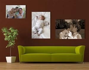 Reproduction Tableau Sur Toile : photo sur toile et reproduction de tableau magazine nouvelr ~ Teatrodelosmanantiales.com Idées de Décoration