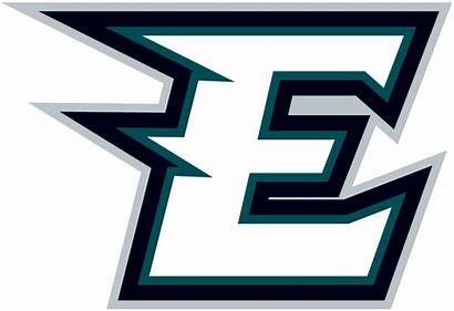 Eagles Philadelphia Nfl Decal Logos Sticker Football