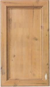 Küchenblock Ohne Geräte : sch ne deutsche qualit tsk chen auf mallorca in manacor m bel und haushalt kleinanzeigen ~ Markanthonyermac.com Haus und Dekorationen