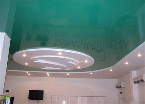 nettoyage plafond tendu barrisol plafonnement quotient familial demi part prix travaux renovation 224 indre et loire soci 233 t 233 vgdv