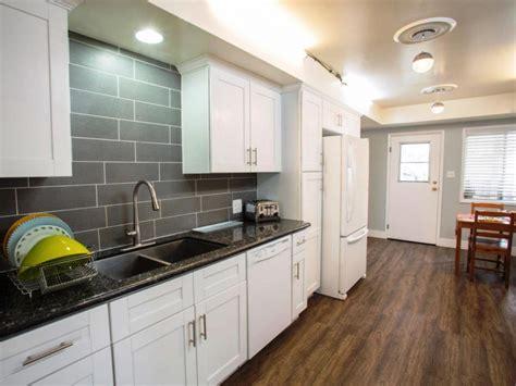 50 Best White Cabinets Grey Countertops Unique Kitchen