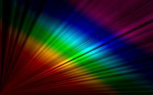 Colorful Abstract Cool Wallpaper 5276 1680 x 1050 ...