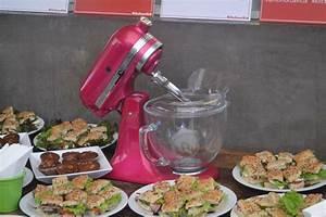 Brunch De Kitchen Aid : liquidificador diamond e dicas de vida saud vel joguei o buqu blog de rec m casadas ~ Eleganceandgraceweddings.com Haus und Dekorationen