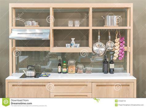etageres cuisine etagere cuisine moderne chaios com