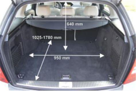 Deutlich dynamischere linien, ein laderaumvolumen von 1820 litern und reichlich kopffreiheit für die passagiere im fond. ADAC Auto-Test Mercedes C 350 CDI T-Modell Avantgarde 7G-TRONIC PLUS