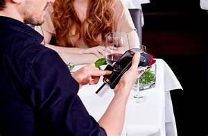 Männer Beim Ersten Date : einfach zum k ssen beim ersten date bernehmen m nner freudig die rechnung bild presseportal ~ Buech-reservation.com Haus und Dekorationen