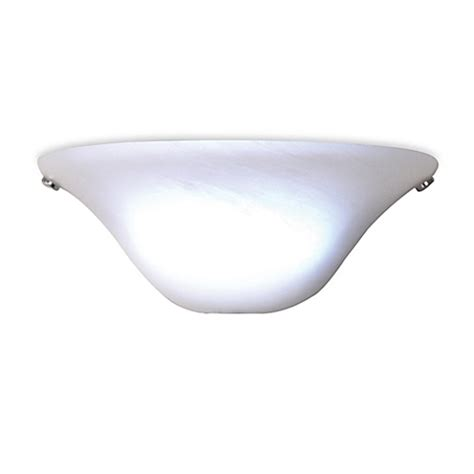 buy it s exciting lighting ez sconce battery powered led