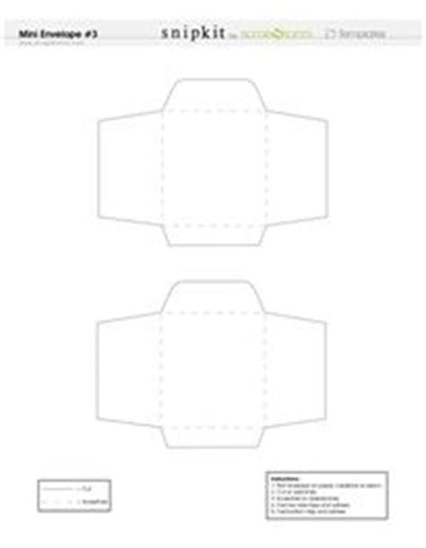 c template tutorial 1000 images about tutorial mini envelopes on envelope templates envelopes and minis