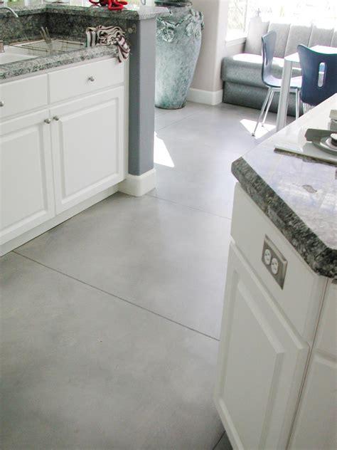 kitchen floor ideas alternative kitchen floor ideas hgtv